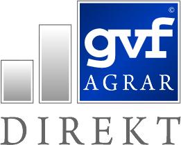 GVF AD