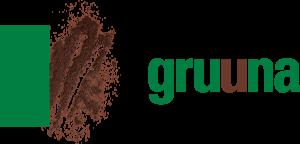 gruuna_Symbol_Schrift_komplett_klein