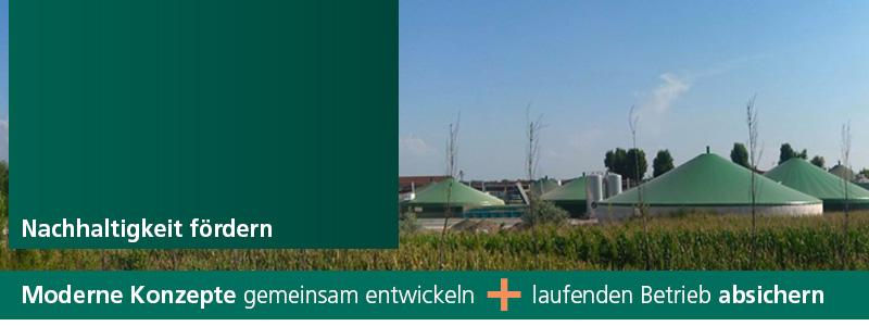 gvf-erneuerbare_energien